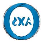 OLXA 24-Hour Volume Reaches $6.00 (OLXA)