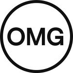 OMG Network Price Tops $10.78 on Exchanges (OMG)