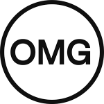 OMG Network (OMG) Price Reaches $7.42 on Top Exchanges