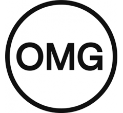 Image for OMG Network Price Hits $9.58 on Major Exchanges (OMG)