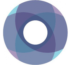 Image for Opacity (OPCT) Trading 52.1% Higher  Over Last Week