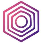 Open Predict Token (OPT) Price Reaches $2.73 on Exchanges