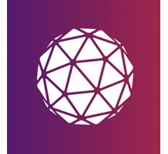 Image for Orbs (ORBS) Hits Market Cap of $263.28 Million