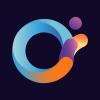 Orion Protocol Reaches Market Capitalization of $295.83 Million (ORN)