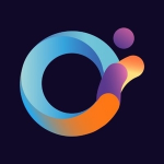 Orion Protocol (ORN) Price Hits $12.82 on Major Exchanges