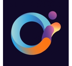 Image for Orion Protocol Price Reaches $8.68 on Major Exchanges (ORN)