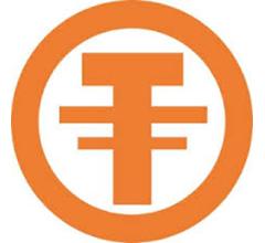 Image for OTOCASH Reaches Market Capitalization of $3.52 Million (OTO)