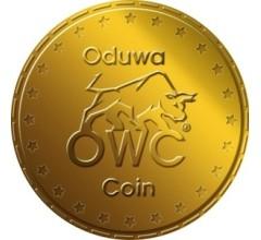 Image for ODUWA Market Capitalization Reaches $1.67 Million (OWC)