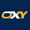Oxycoin Price Up 19.6% Over Last Week