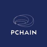 PCHAIN Tops 24 Hour Trading Volume of $3.44 Million (PI)