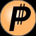 Pascal Price Tops $0.0956  (PASC)