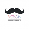 Patron  Trading Down 17.6% Over Last Week