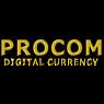 Precium Hits Market Cap of $4.88 Million