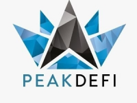 PEAKDEFI (PEAK) Market Capitalization Tops $44.67 Million