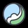 Perlin Hits Market Cap of $69.88 Million