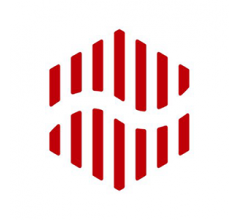Image for Phoenix Global Price Reaches $0.0063  (PHB)