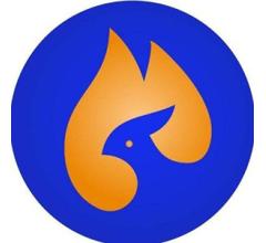 Image for PhoenixDAO (PHNX) Price Down 32.6% This Week