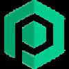 Phore Price Reaches $1.53 on Exchanges (PHR)