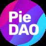 PieDAO DOUGH v2  Hits Market Cap of $11.57 Million