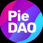 PieDAO DOUGH v2 24 Hour Trading Volume Reaches $2.25 Million (DOUGH)