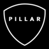Pillar  Price Hits $0.45 on Top Exchanges