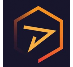 Image about PlayFuel (PLF) Price Reaches $0.0071 on Top Exchanges