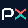 PlotX Trading 12.5% Higher  Over Last 7 Days