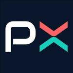 PlotX (PLOT) Market Cap Reaches $10.73 Million