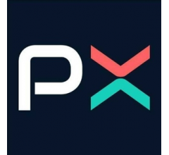 Image for PlotX Trading Down 15% This Week (PLOT)