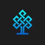 PlatonCoin Hits Market Cap of $14.17 Million (PLTC)