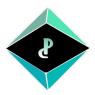 PLATINCOIN  Hits Market Capitalization of $14.07 Million
