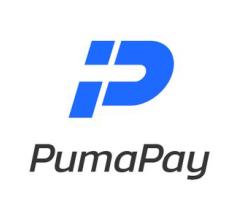 Image about PumaPay (PMA) Price Hits $0.0001