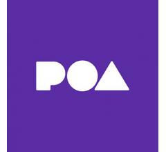 Image for POA (POA)  Trading 0.9% Lower  This Week