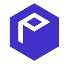 Image for ProBit Token Hits Market Cap of $12.49 Million (PROB)