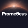 Prometeus  Achieves Market Cap of $489.84 Million