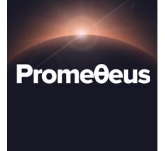 Image for Prometeus Price Reaches $19.31 on Exchanges (PROM)