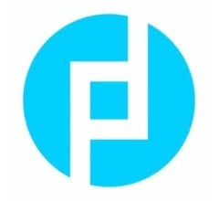 Image for Props Token (PROPS) Price Hits $0.0518 on Exchanges
