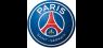 Paris Saint-Germain Fan Token Hits One Day Trading Volume of $15.44 Million