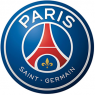 Paris Saint-Germain Fan Token  Trading 27% Lower  This Week