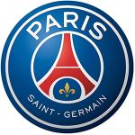 Paris Saint-Germain Fan Token (PSG) Price Up 16.9% This Week