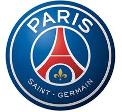 Image for Paris Saint-Germain Fan Token (PSG) Reaches Market Cap of $30.57 Million
