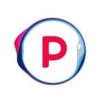 Paytomat Hits 24-Hour Volume of $8,126.00 (PTI)