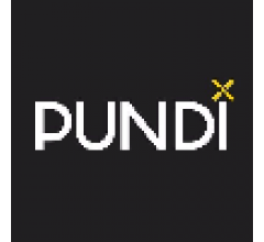 Image for Pundi X[new] (PUNDIX) Price Reaches $1.40 on Top Exchanges