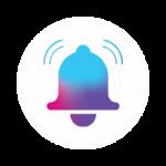 Ethereum Push Notification Service Hits One Day Trading Volume of $5.35 Million (PUSH)