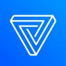 Pivot Token  Price Hits $0.0008 on Exchanges