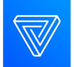 Image for Pivot Token Trading 0.8% Higher  Over Last 7 Days (PVT)