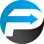 PWR Coin Price Tops $0.0001 on Major Exchanges (PWR)