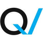 QANplatform Trading 6.3% Higher  This Week (QARK)