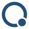 Qubitica Market Cap Tops $9.66 Million