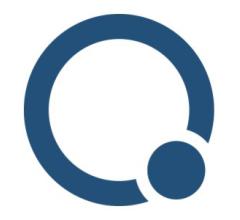 Image for Qubitica 24 Hour Volume Hits $7.00 (QBIT)